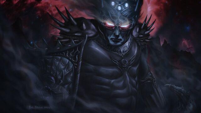 File:Morgoth-bauglir-52334.jpg