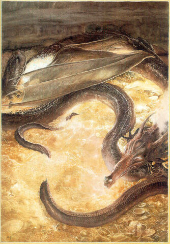 File:Smaug sommeil lee.jpg