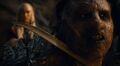 The-Hobbit-Orc.jpg