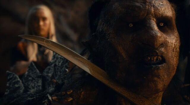 File:The-Hobbit-Orc.jpg