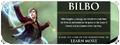 Bilbo (guardian).png