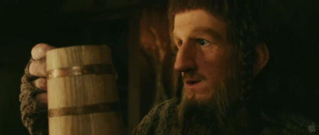 File:Hobbit p1 SS20.jpg