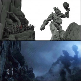 Hobbit-VFX-before-after_121202233145-275