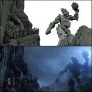 Hobbit-VFX-before-after 121202233145-275x275