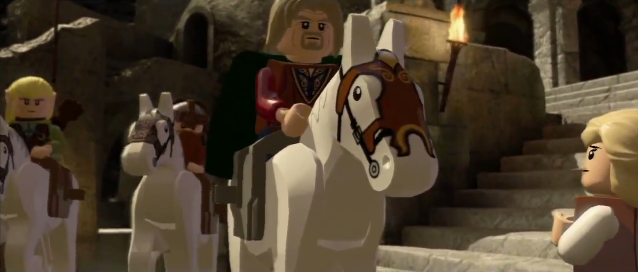 File:Lego lotr two towers screenshot.PNG