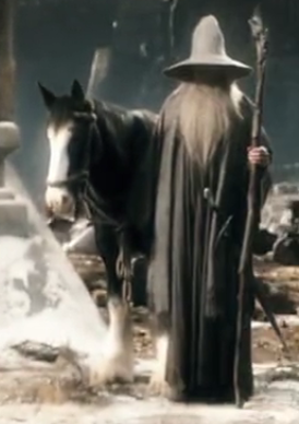 File:Gandalf's horse (hobbit trilogy).png