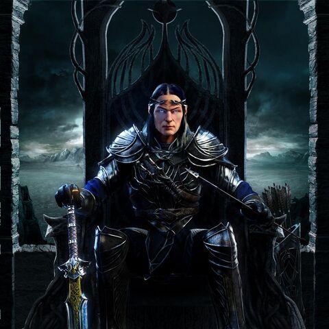 File:Shadow of Mordor - Celebrimbor profile.jpg