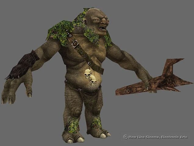 File:ForestTroll1.jpg