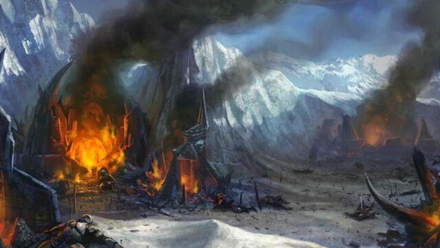 File:The Fall of Angmar.JPG