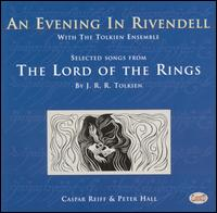 File:An evening in rivendell albumcover.jpg