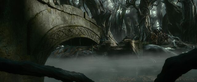 File:Enchanted river1.JPG