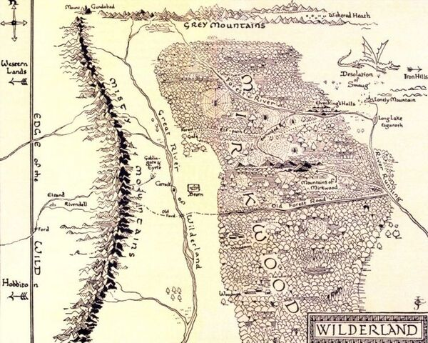 File:MapOfWilderland.jpg