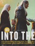 The Hobbit The Desolation of Smaug - Forst Page