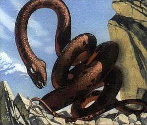 File:Angus McBride - Were worms.jpg