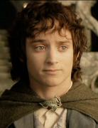 Frodo.png