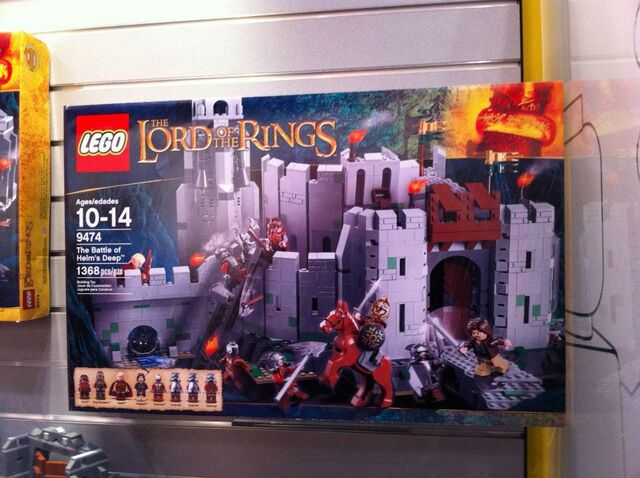 File:LEGO HELM'S DEEP.jpg