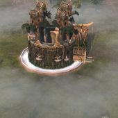 File:Blessed Mist.jpg