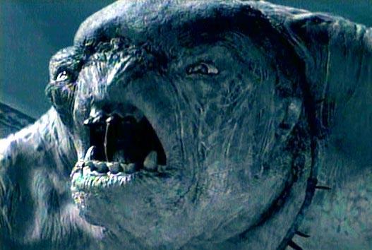 """Résultat de recherche d'images pour """"trolls tolkien"""""""