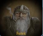 File:Felek.png