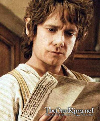 File:Bilbo-martinfreeman-p.jpg