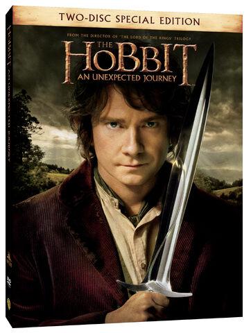 File:HBBT DVD SE.jpg