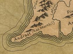 File:Andrast Map.jpg
