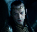 Elrond - The Hobbit.PNG