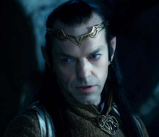File:Elrond - The Hobbit.PNG