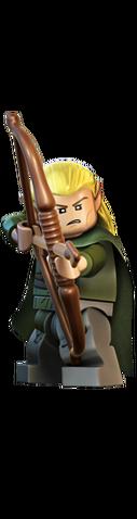 File:Legolas lego 2.png