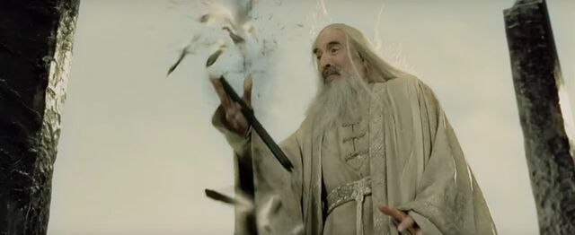 File:Saruman's staff is broken.JPG