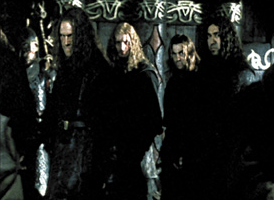 File:Rohirrim Guards.png