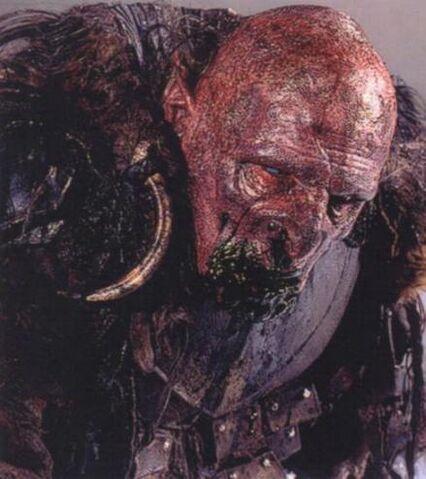 File:Caot orcs019 grishnak.jpg
