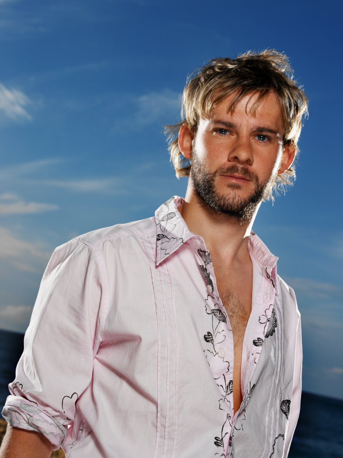 Dominic Monaghan   The One Wiki to Rule Them All   Fandom ...