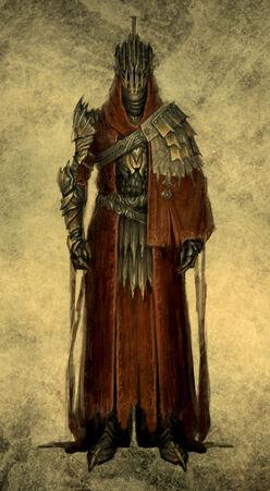 Agandaur02