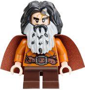 LEGO Bifur