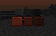 Orc bomb4444
