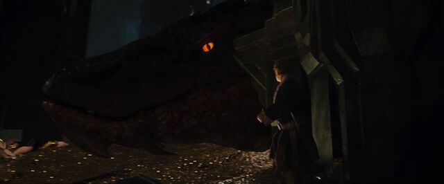 File:The Hobbit Movie Smaug.jpg