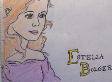 Estella Brandybuck