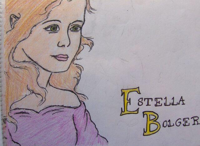 File:Estella Brandybuck.jpg