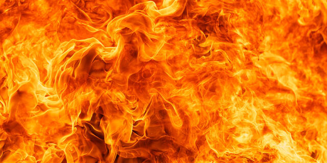 File:Fire-s2p.jpg