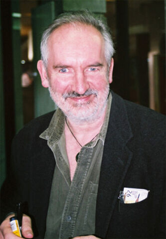 File:Alan Lee 2003.jpg