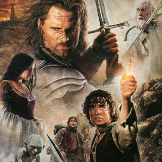 File:Wikia-Visualization-Main,lotr.png