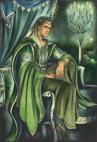 File:Thranduil sitting.jpg