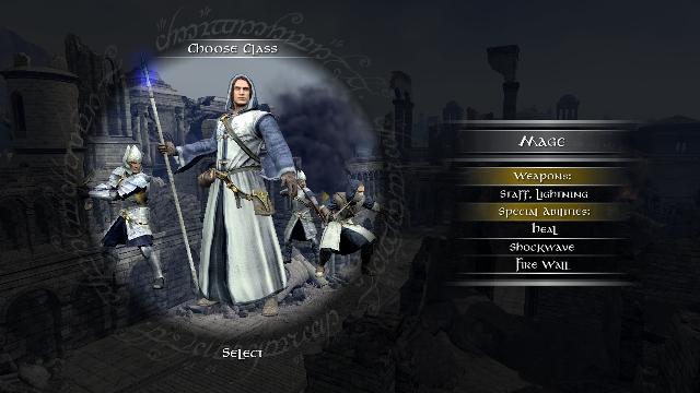 File:Mage (Gondor).jpg