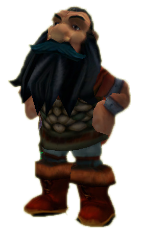 File:Oin.png