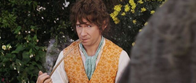 File:Martin-freeman-as-bilbo-baggins-in-the-hobbit.jpg