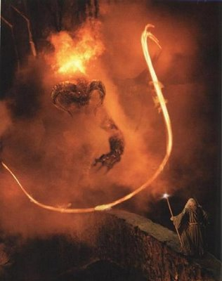 File:Balrog-vs-Gandalf.jpg