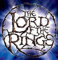 File:200px-Lord of the Rings Theatre.jpg