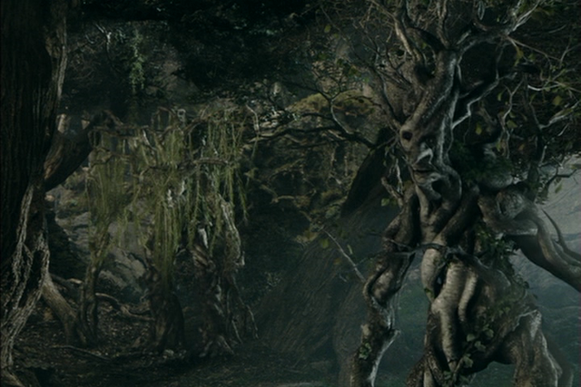 File:Ents.png