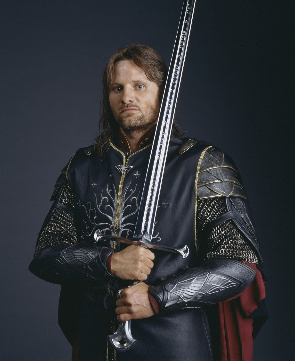 File:Anduril.jpg